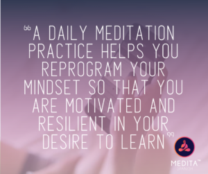 5 Ways Meditation Can Help You To Learn A New Language