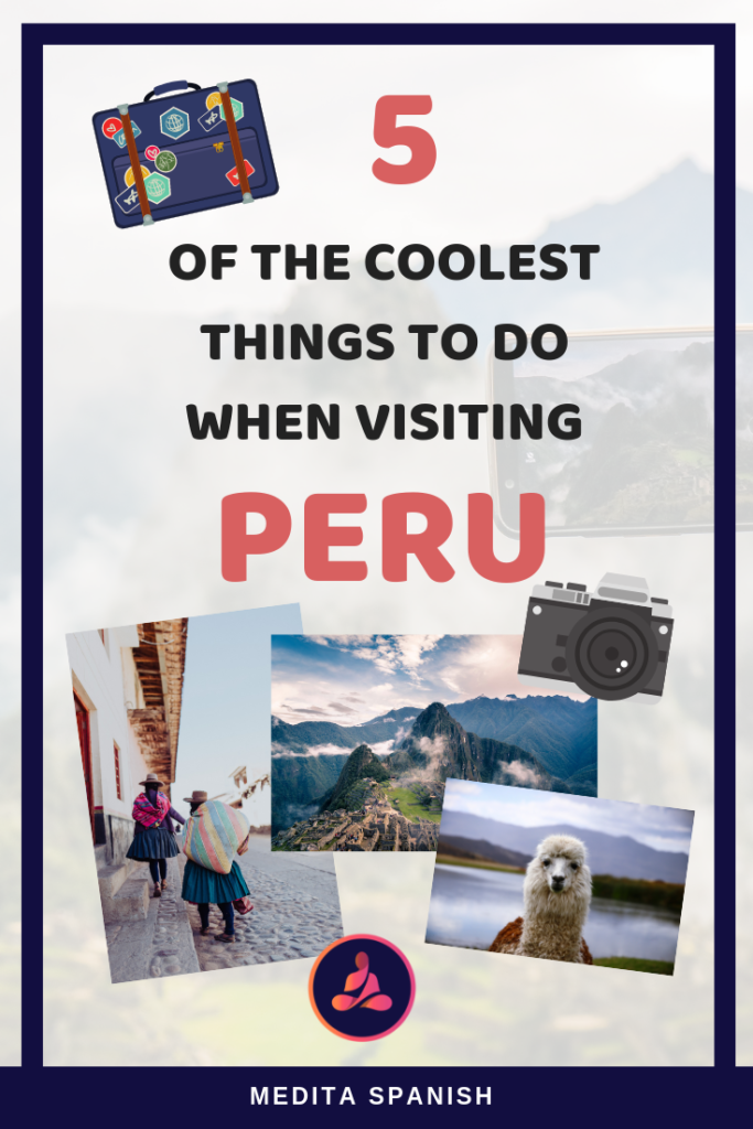 Places to visiti in Peru. The best places to visit in Peru. Tavel to Peru.