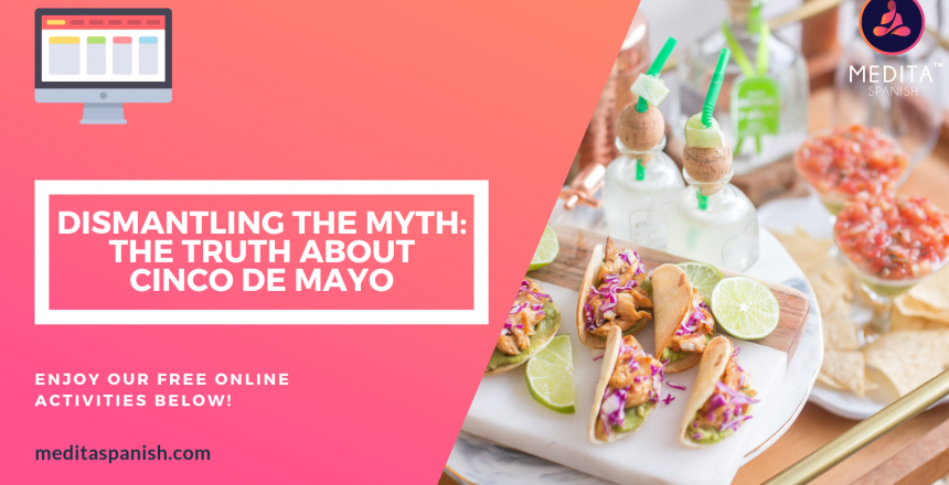 cinco de mayo, mojitos, may 5, mexican holidays, spanish speaking holidays, what is cindo de mayo, mexican army, mexican history