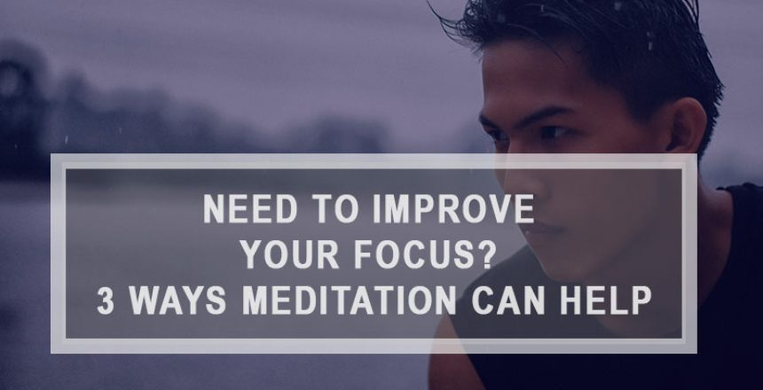 improve focus, meditation for clarity, destress with meditation, need to improve focus, meditation to learn, learning spanish, guided meditation app, best meditation app, best language learning app, learn spanish for free